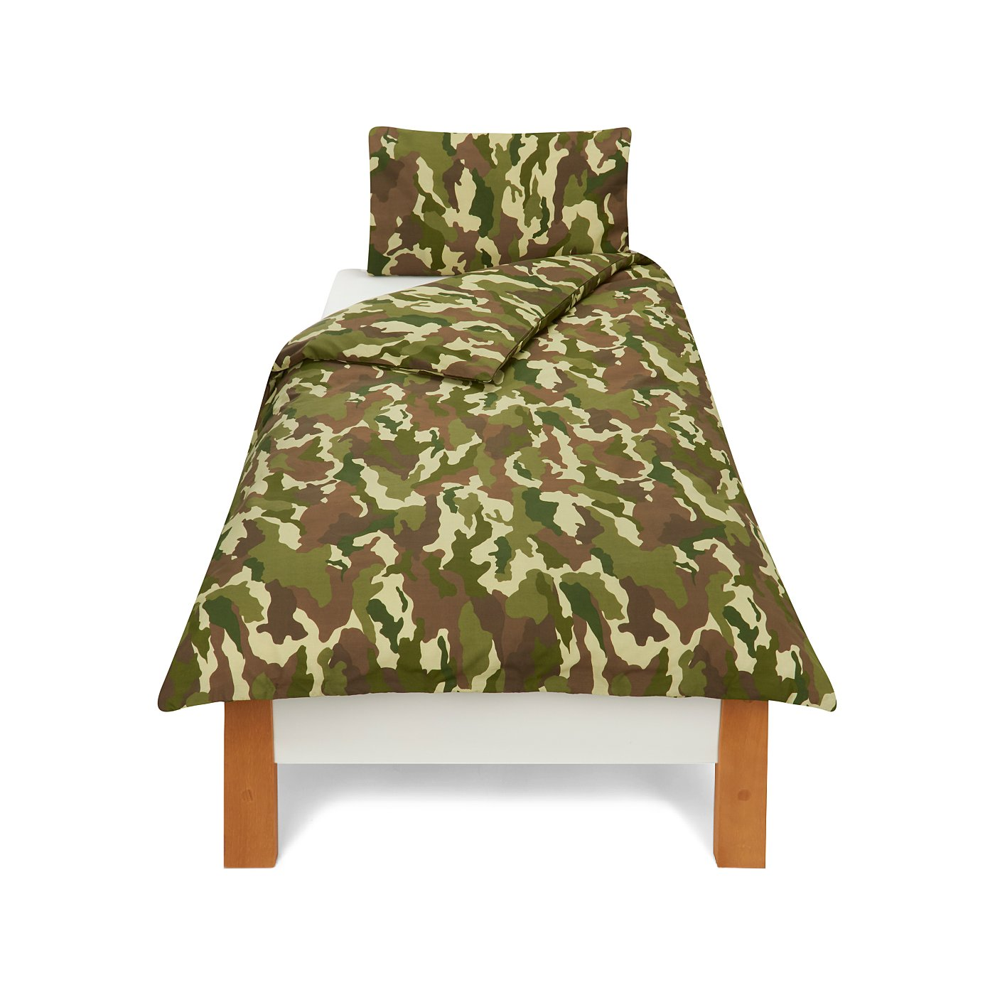 by muddy bedding category bed beddingsuperstore lodge girl carstens camo com