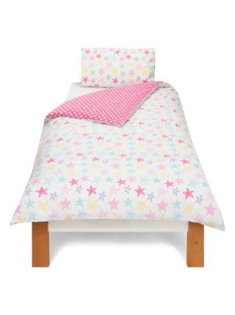 Multi Stars Bedding Range