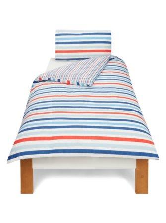 Stripe Bedding Range