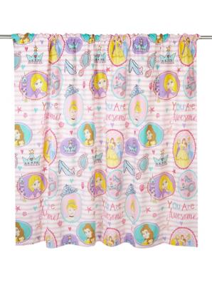 Disney Cars Curtains Asda Curtain Menzilperde Net