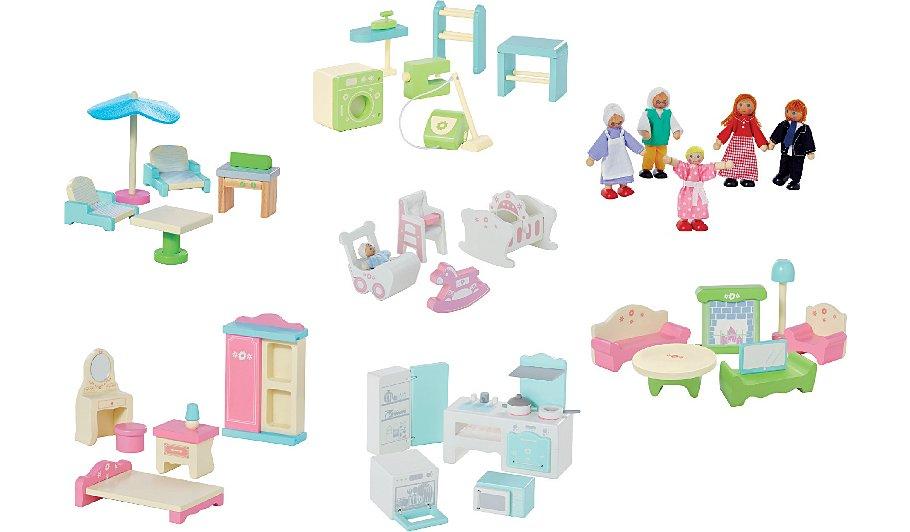 Kitchen Set For Kids For Sale