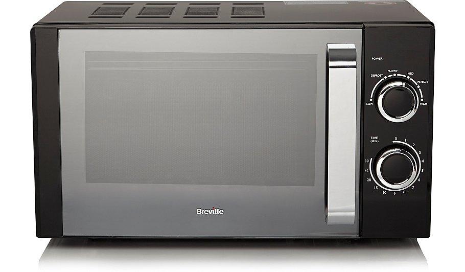 breville microwave bestmicrowave. Black Bedroom Furniture Sets. Home Design Ideas