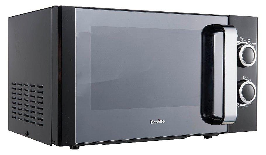 manual microwave bestmicrowave. Black Bedroom Furniture Sets. Home Design Ideas