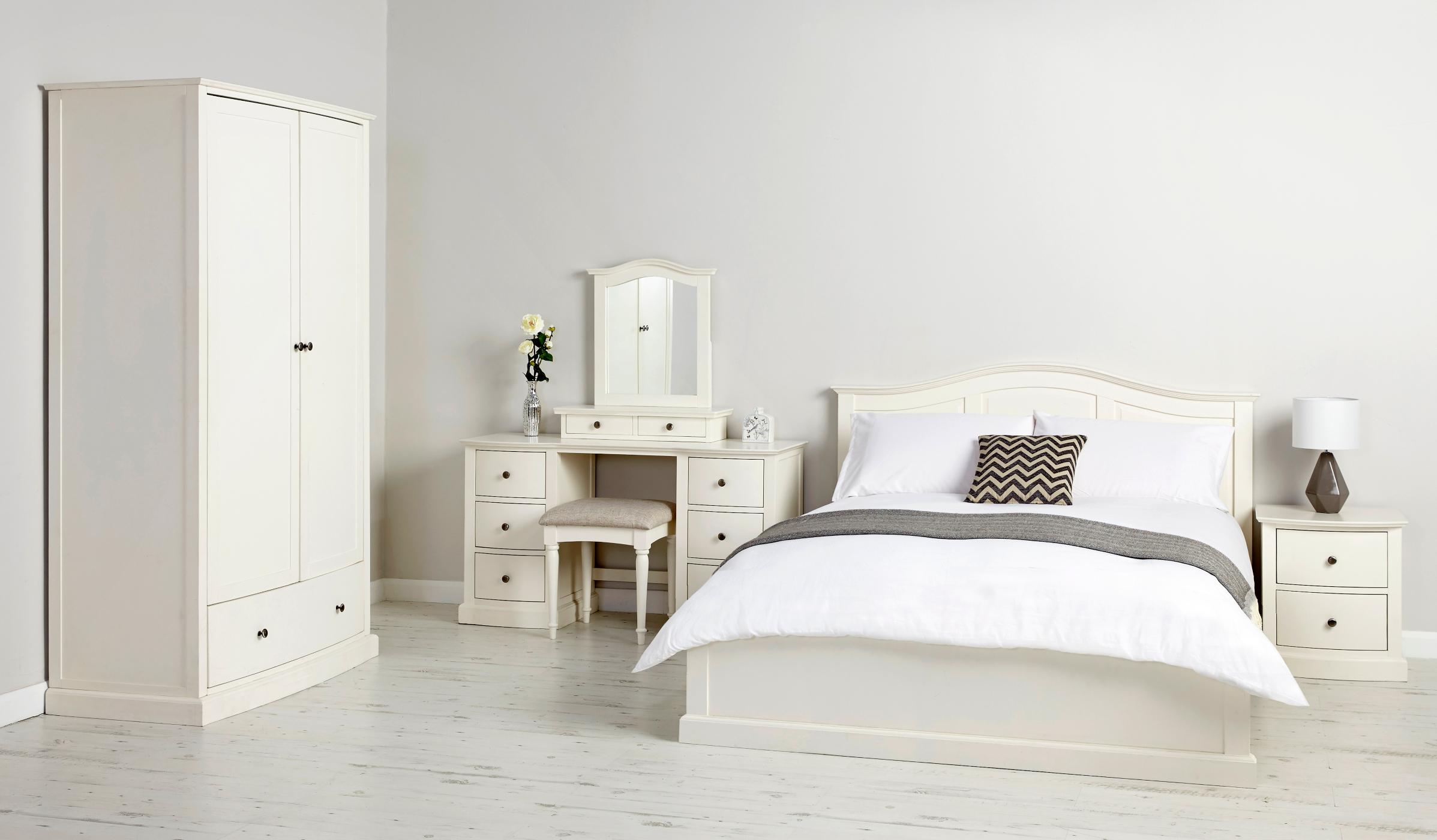 Asda Direct Bedroom Furniture Www Indiepedia Org