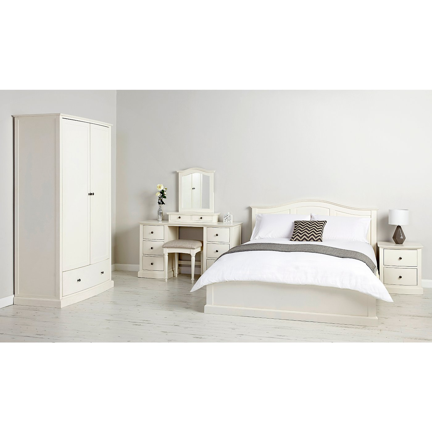 Bedroom furniture asda digitalstudioswebcom for Bedroom furniture sets george