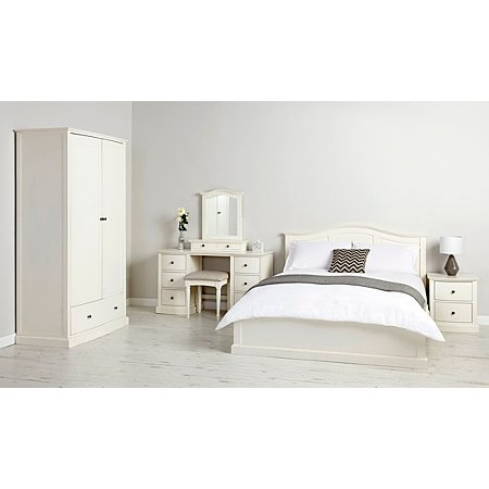 rochelle furniture set | view all | george at asda