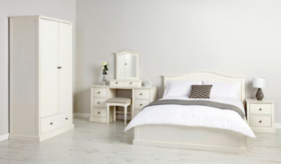 Attractive Rochelle Furniture Set. Loading Zoom