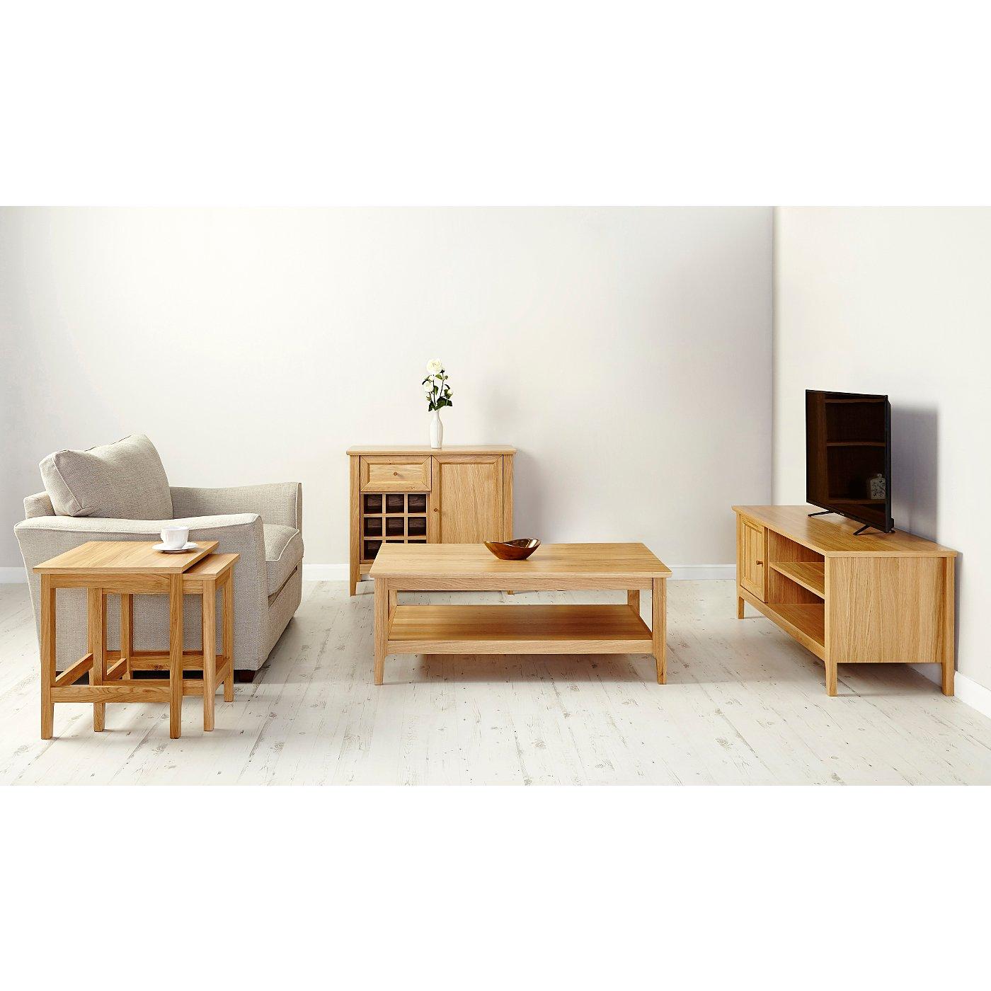 Ewan Living Room Furniture Set | View All | George at ASDA