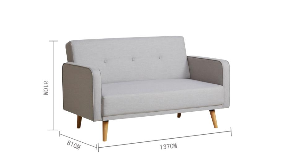 Asda Sofa Brokeasshome Com