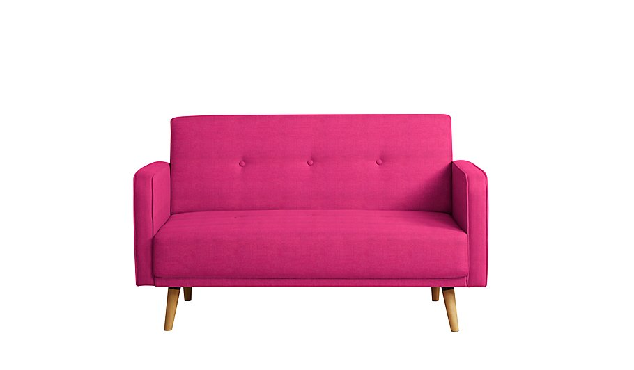 Sofa Pink Pink Furniture Sofa Blyhte Momoko 1 6 Sd Dod Dz