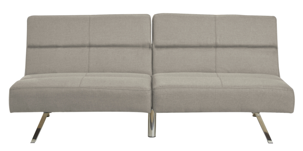 George Home Click Clack Sofa Bed Ash Home Amp Garden