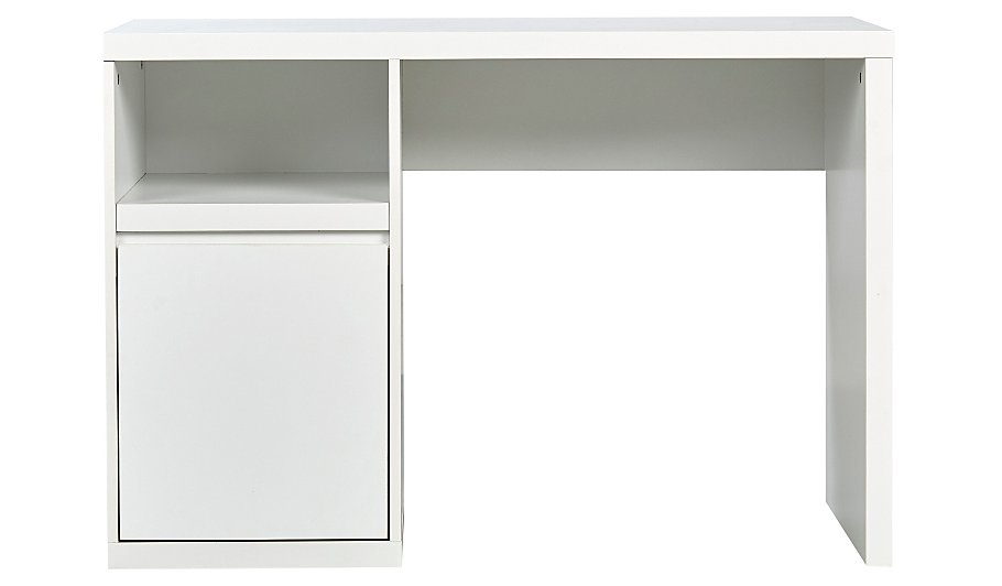 furniture in modgsi white mn layton computer multistorage richmond office desk p