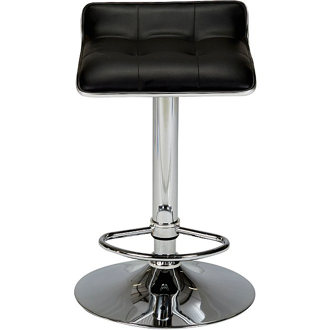 Groovy Pair Of Bar Stools Black Gamerscity Chair Design For Home Gamerscityorg