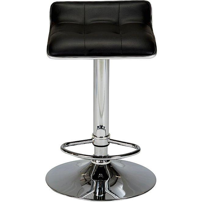 Pleasing Pair Of Bar Stools Black Machost Co Dining Chair Design Ideas Machostcouk