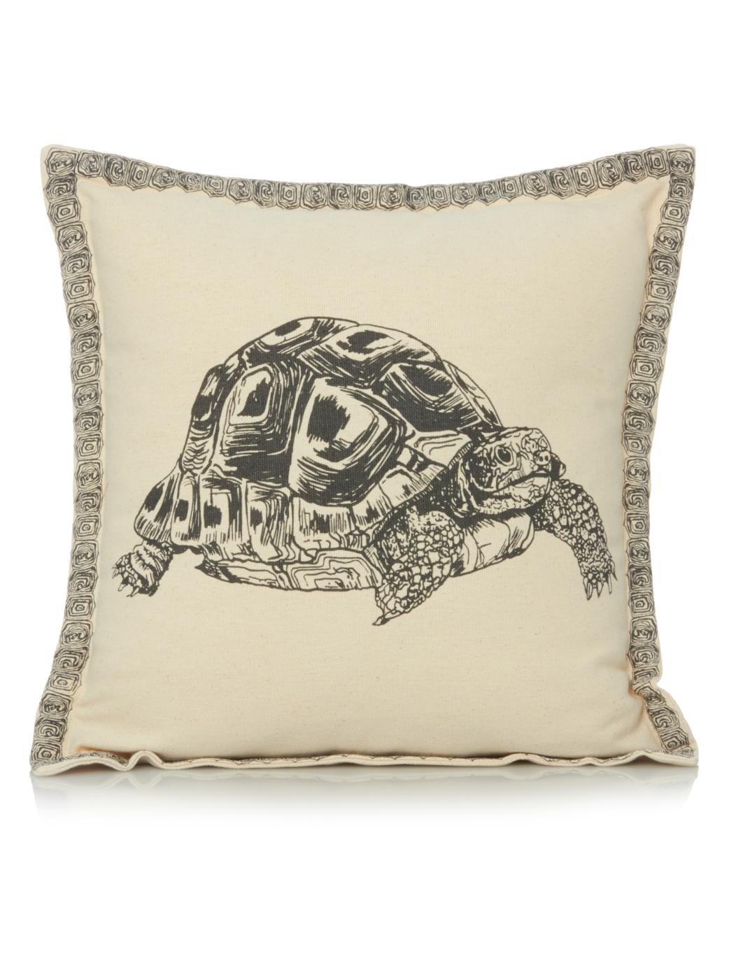 Tortoise Range Cushions