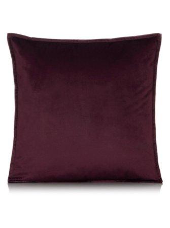 Check Purple Range