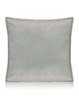 Velvet Grey Range