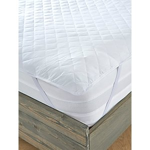 George Home Mattress Protector Home Garden George At Asda