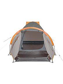 Ozark Trail Orange 2-person Dome Tent 76efcb2b7e