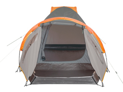 sc 1 st  George - Asda & Ozark Trail Orange 2-person Dome Tent | Home u0026 Garden | George