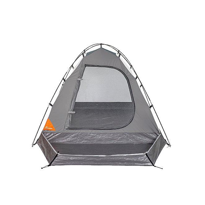 Ozark Trail Orange 2-person Dome Tent