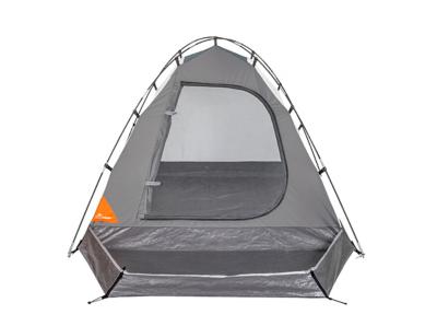 -Hide details  sc 1 st  George - Asda & Ozark Trail Orange 2-person Dome Tent | Home u0026 Garden | George