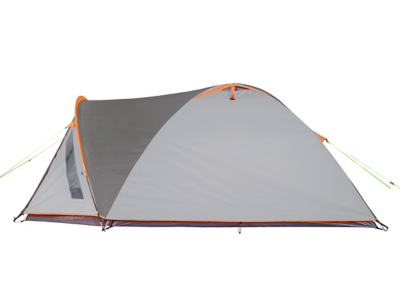-Hide details  sc 1 st  George - Asda & Ozark Trail Orange 2-person Dome Tent | Home u0026 Garden | George