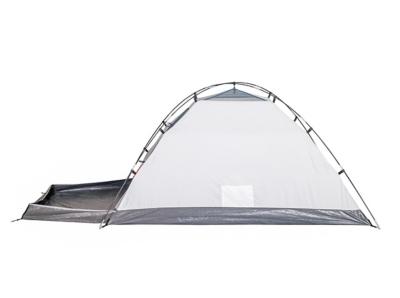 -Hide details  sc 1 st  George - Asda & Ozark Trail Orange 2-person Dome Tent   Home u0026 Garden   George