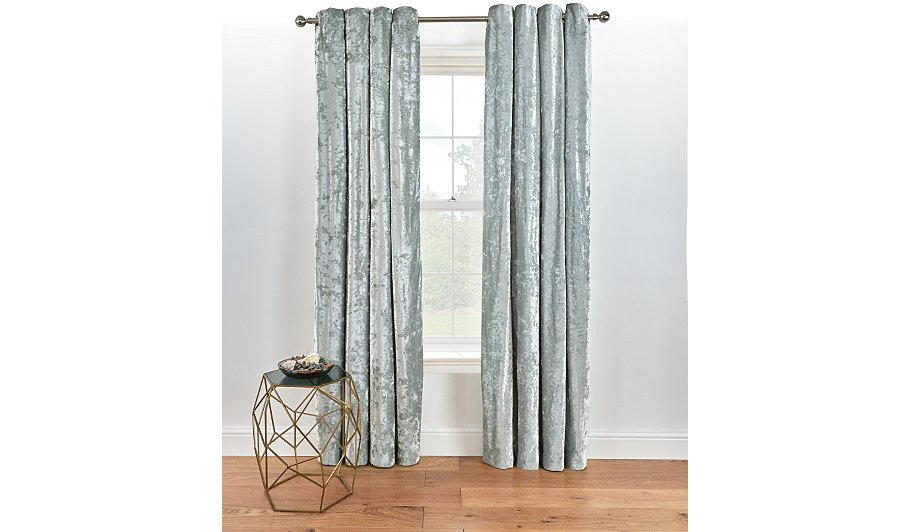 blackout light curtain skylar curtains panel blocking embossed grey polyester wgrommets