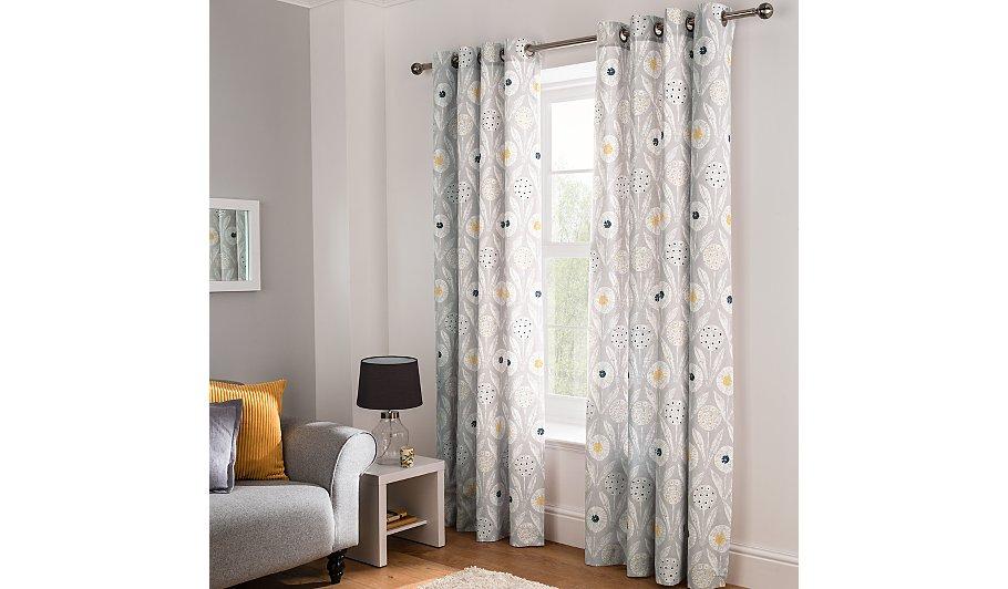 wide cotton grey leinenfertigvorhaenge leinenvorhang vorhangshop products vorhaenge baumwolle grau luxusvorhange linen azura curtains extra leinen