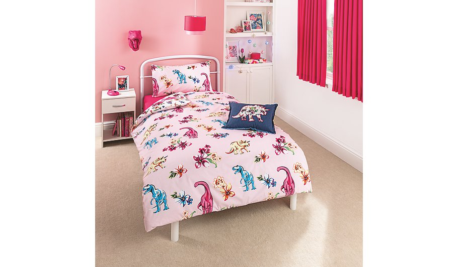 Non Iron 16 40cm Extra Deep Fitted Bed Sheets Percale