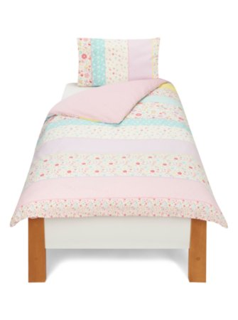 Secret Garden Bedding Range