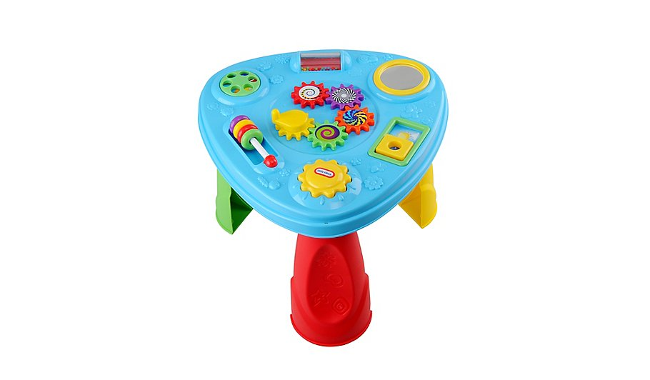 activity sounds dw mc fit toddler sound centre hei baby wid toys learning early table large light and