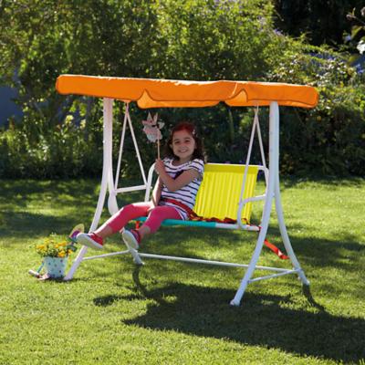 Beau Kids Swing Seat