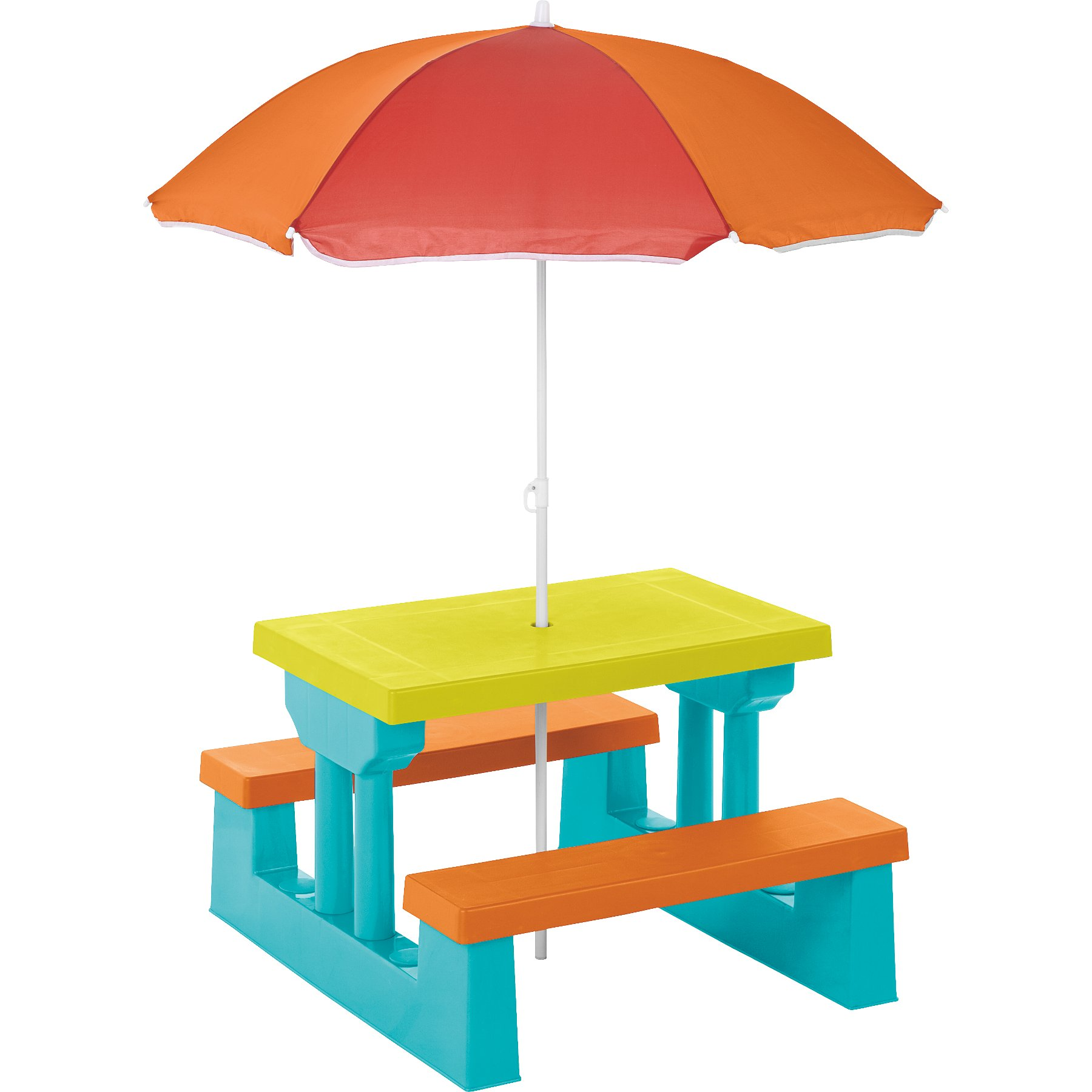 Marvelous Kids Garden Table And Bench Set Download Free Architecture Designs Viewormadebymaigaardcom