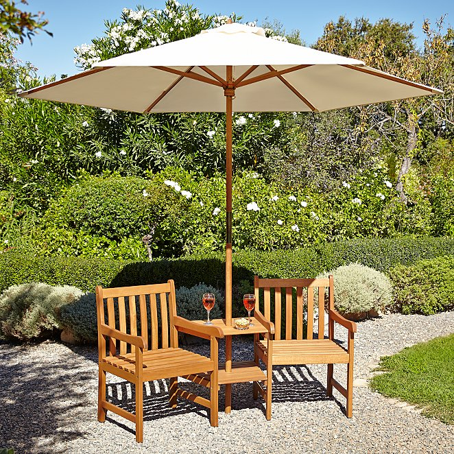Sensational Sedona Jack And Jill Garden Seat Bralicious Painted Fabric Chair Ideas Braliciousco