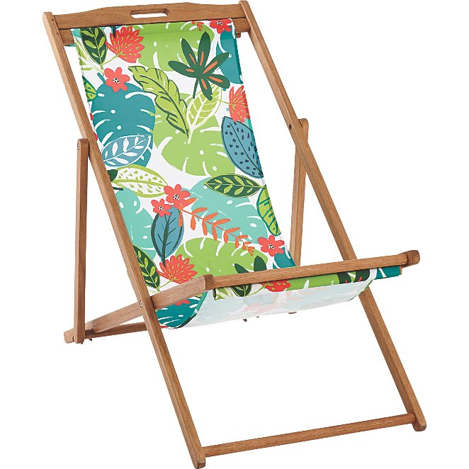 Miraculous Deck Chairs 2 Pack Botanical Gmtry Best Dining Table And Chair Ideas Images Gmtryco