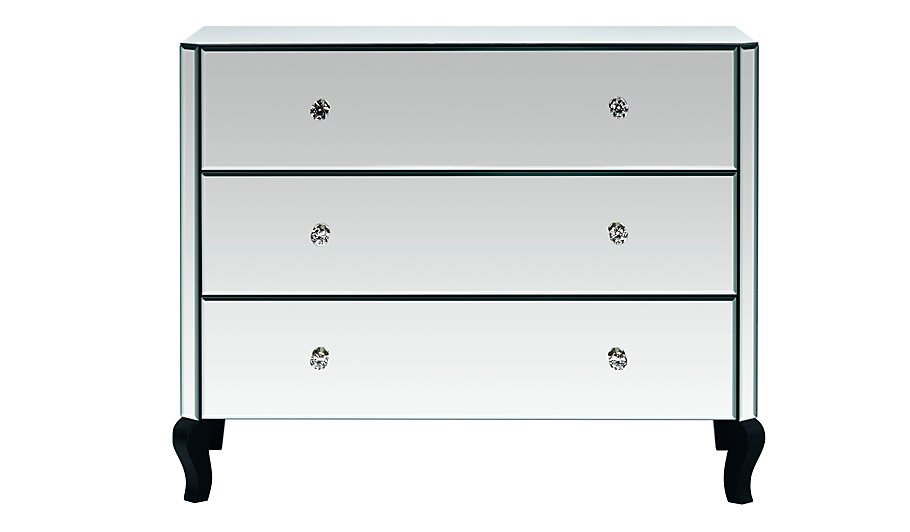 mirrored six out original tallboy product there drawers outthereinteriors mirror drawer by chest interiors