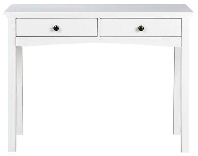 George Home Tasmin Dressing Table   White | Home U0026 Garden | George At ASDA