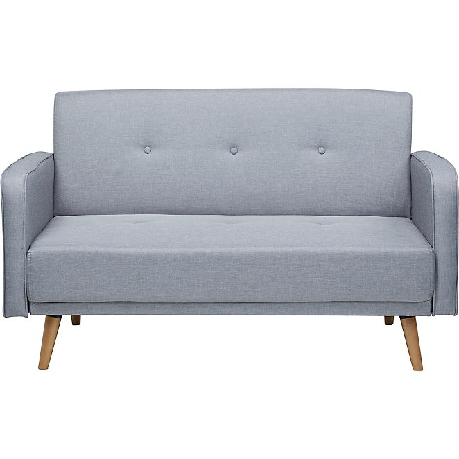 Ramona Sofa Grey