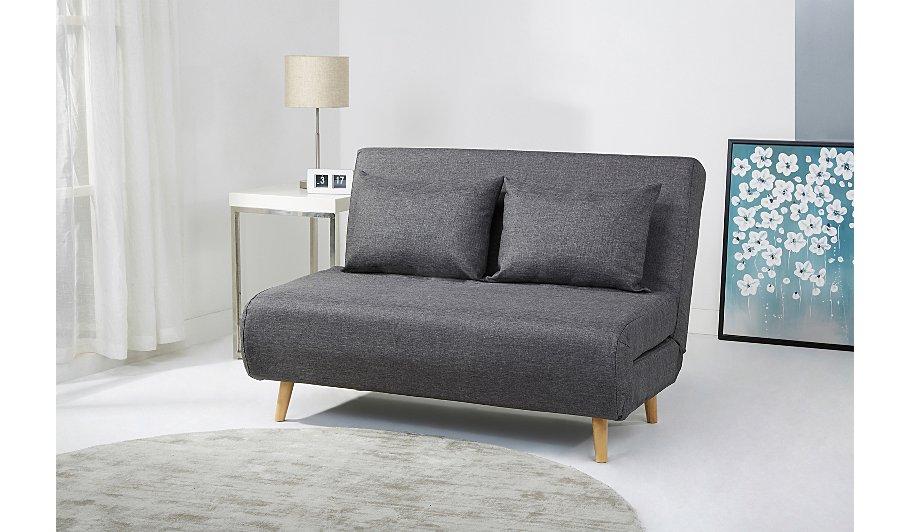 Asda Wrap Sofa Bed