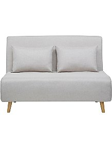 Sofas Armchairs Living Room Home George At Asda