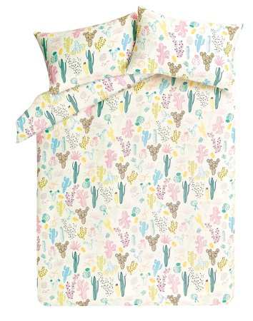 Cacti Bedroom Range