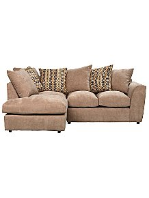 Superb Sofas Armchairs Living Room Home George At Asda Ocoug Best Dining Table And Chair Ideas Images Ocougorg
