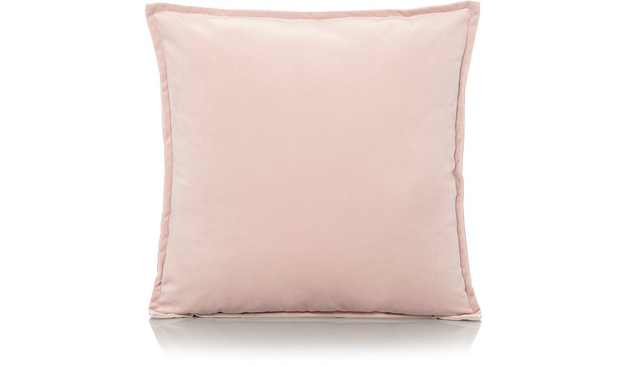 announcement blue be william trims hip pillow birth pink personalized baby pillows birthannouncementpillow