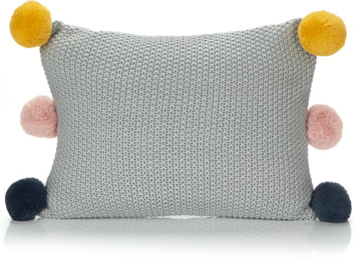 Travel Neck Pillow Asda Lifehacked1st Com