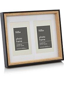 Photo Frames Albums Home Garden George At Asda