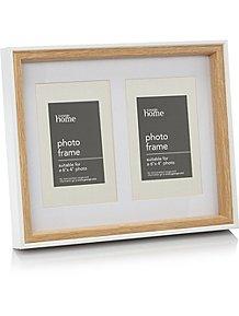 Photo Frames & Albums | Home | George at ASDA
