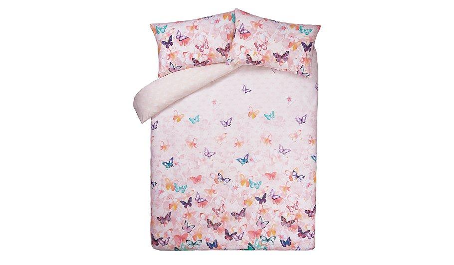itm a cushion bedding in odette cover bed butterfly quilt runner duvet bag pillow