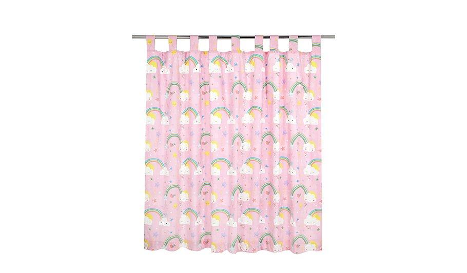 Rainbow Curtains Home Amp Garden George